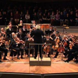 Filarmónica de Berlin