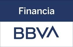 Financia BBVA