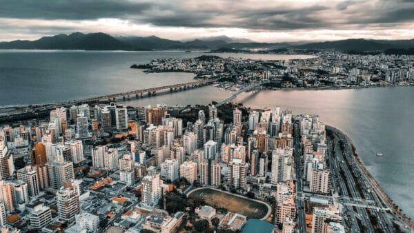 Florianópolis 8 días - Programa Completo