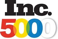 In 5000 INC