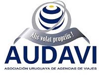 audavi1