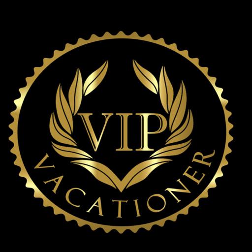 Vacationer VIP