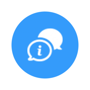 live-chat-copy